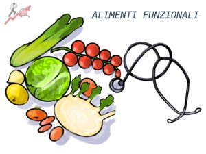 alimenti_funzionali