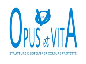 Logo_scritta_opus_rev_1