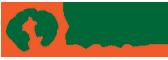 logo Self Globe