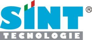 logo Sint Tecnologie