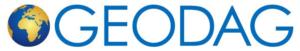 logo geodag