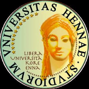 logo-universit-kore