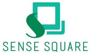 sensesquare-logo-jpeg
