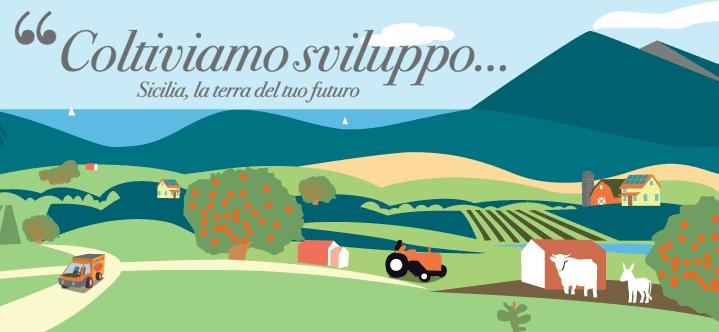 PSR Sicilia Misura 4.2 maggiorazione del 20% per le operazioni sostenute nel quadro del PEI