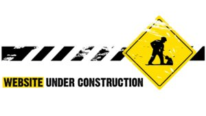 Under-Construction1[1]