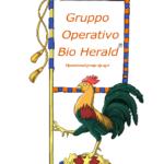 logo-bioherald