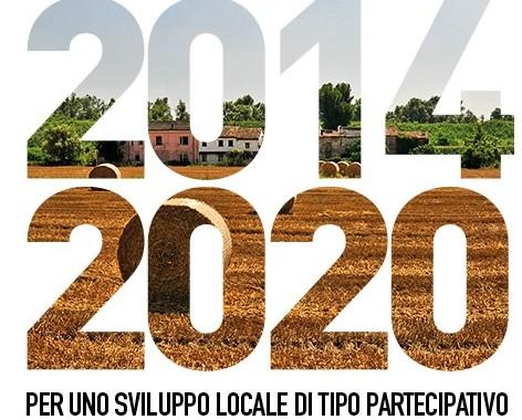 psr-2014-2020-472x380